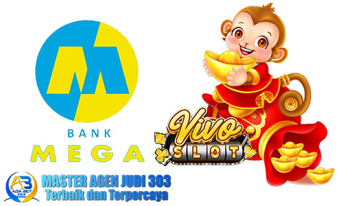 Layanan Bank Mega