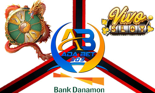 Slot Bank Danamon